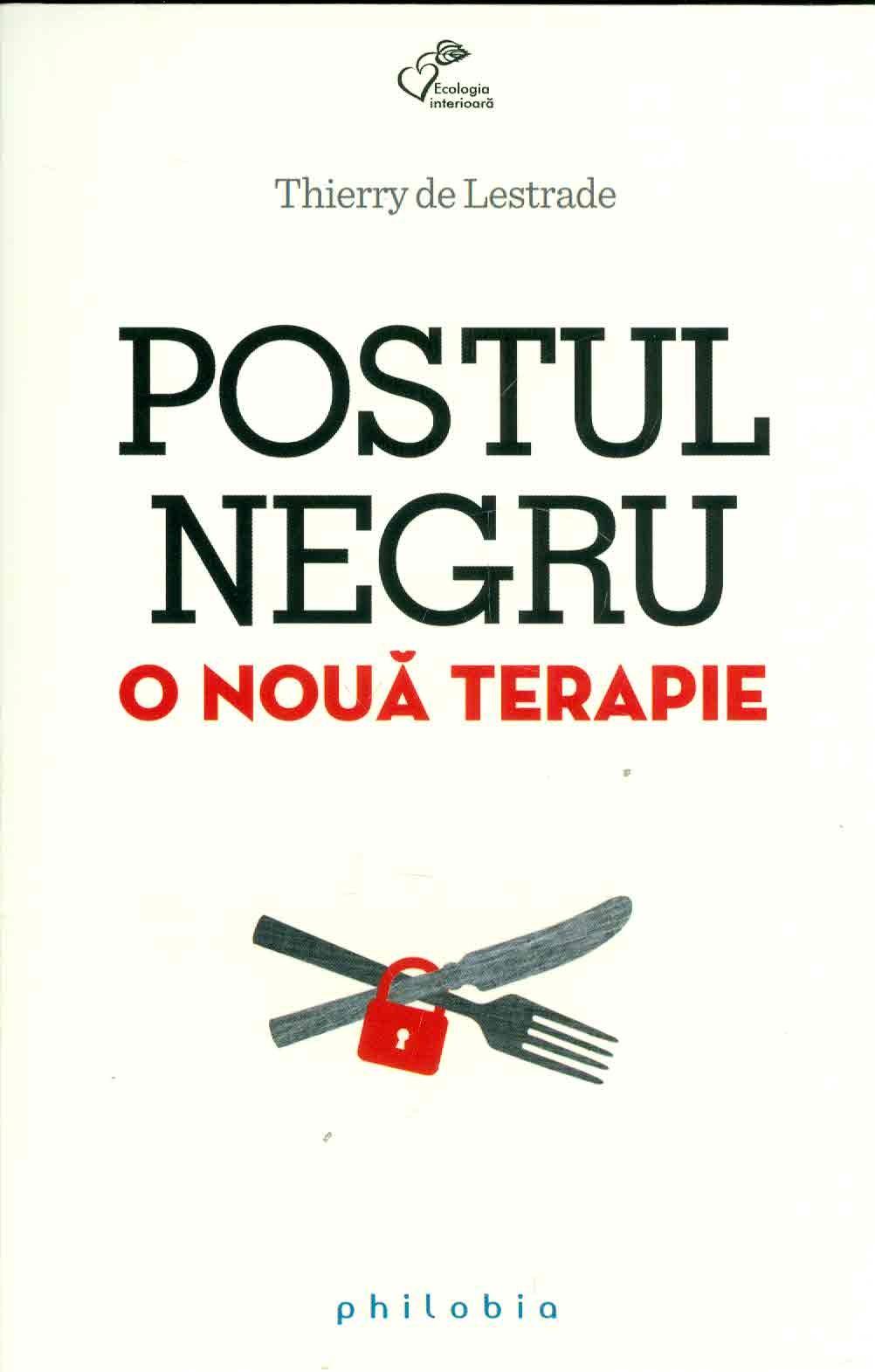 Thierry-de-Lestrade__Postul-negru-O-noua-terapie