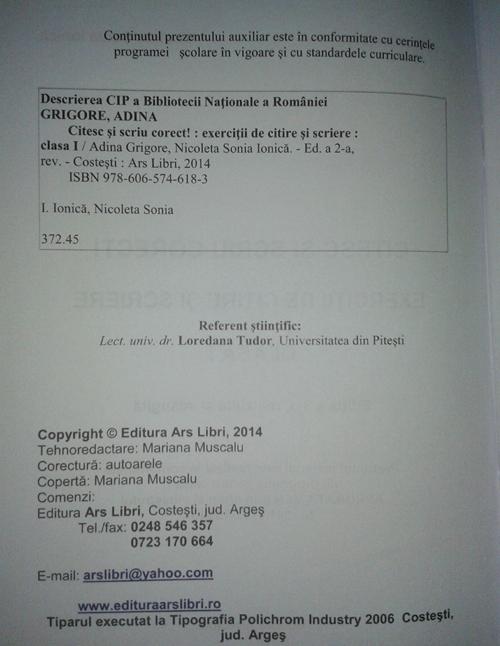 manual-autori